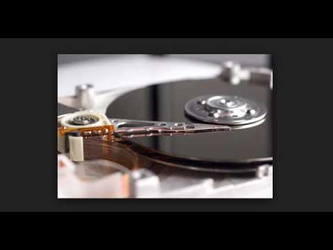 hard-drive-data-recovery-services