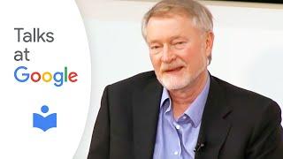 "Erik Larson: ""Dead Wake: The Last Crossing of the Lusitania"" | Authors at Google"