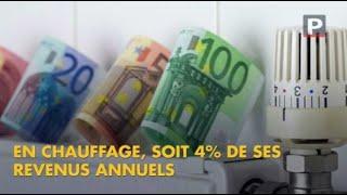 Explosion des arnaques à la rénovation énergétique en Provence