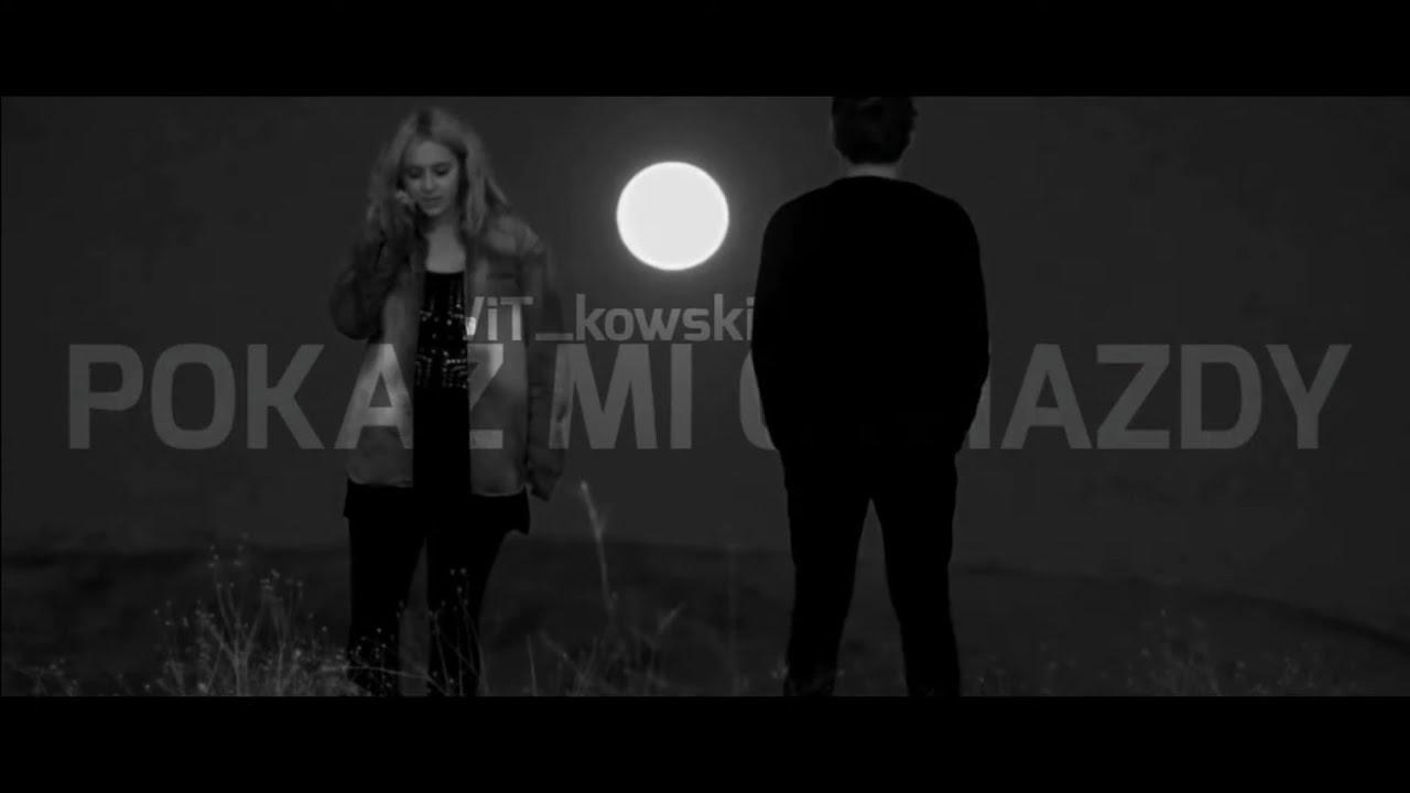 WiT_kowski ft.TOMI - POKAŻ MI GWIAZDY (Original 'Lithuania Bass' mix)