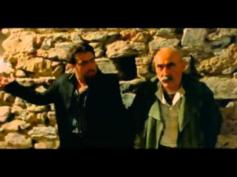 Ahmet Kaya - İçimde Ölen Biri Var (Eşkiya - the Bandit)