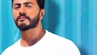 Tamer hosny -180 Darga /تامر حسني -درجة 180