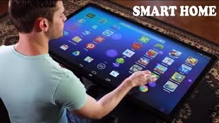 TOP 3 SMART HOME GADGETS 2018 You Can Buy In INDIA✅