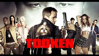 TOOKEN - Official Red Band Trailer