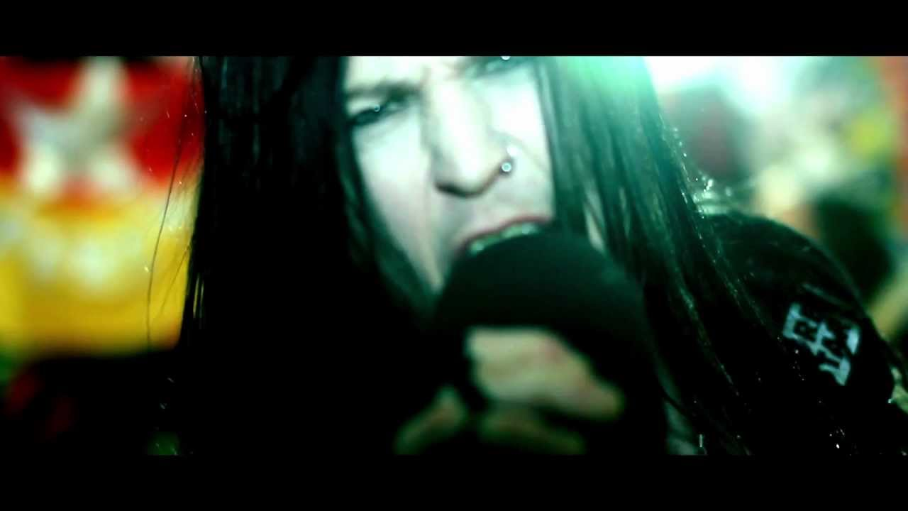 hardcore-superstar-above-the-law-official-music-video-nuclear-blast-records