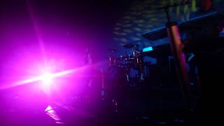 """""""I Want Candy"""" Bow Wow Wow (Annabella Lwin) Live at Lido Theater Newport Beach CA 2/20/15"""