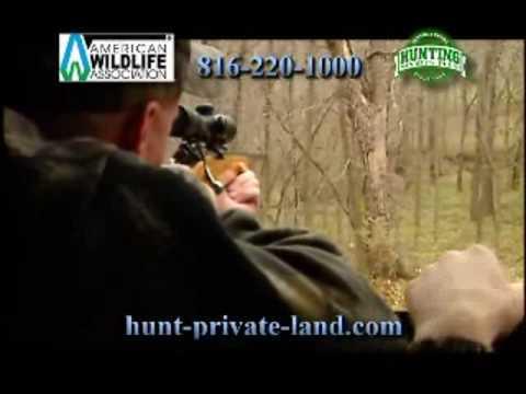 Hunting Sports Plus - Sportmens Club