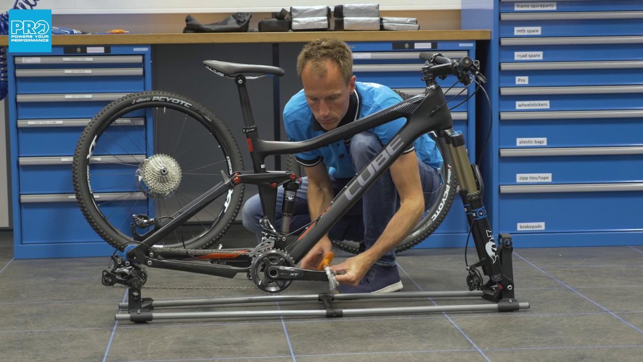 Shimano Bike Travel bag Spare wheel for PRO