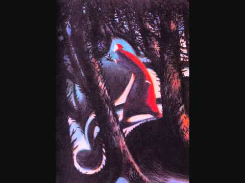 La Divina Commedia. Inferno, canto I° (P. Virgilio Marone). Lettura di Arnoldo Foà.