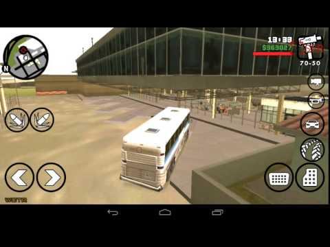 симулятор гта на андроид скачать - фото 6