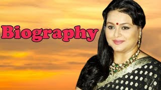 Shilpa Shirodkar - Biography