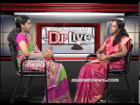 Eye Injuries | Doctor Live 28 April 2018