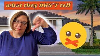 Bad Things About Sarasota, Florida | Sarasota Real Estate