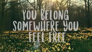 Tom Petty - Wildflowers [HQ Lyrics]
