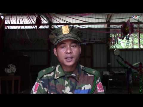 CCN Le Pu Wa Chia [CNF/A] He Ton Biaruahnak