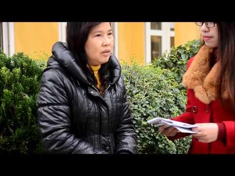 THCS Ngo Gia Tu - Long Bien - HN
