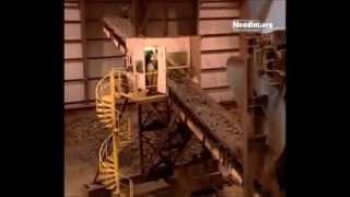 видео Намагничивание и магнитные материалы