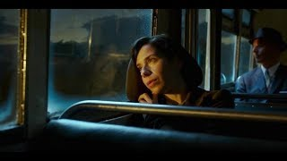 The Shape of Water | Official International Trailer