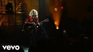 Tori Kelly - Nobody Love (Live at The Year In Vevo)
