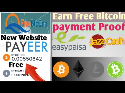 Free bitcoin mining without investment or withdrawl fees
