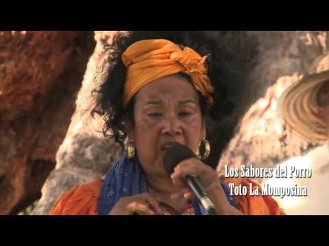 Introduction to Colombian Music
