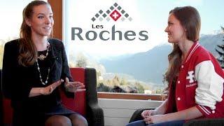 УЧЕБА В ШВЕЙЦАРИИ интервью со студентом Les Roches  |Обучение за границей|Study Abroad in University