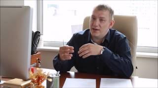 видео 4.Примеры успешной реализации стратегии в венчурном бизнесе