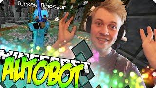 minecraft no hands hack test autobot hack vs jack ep2
