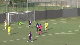 Chievo Verona Valpo  Fiorentina Womens 0 5