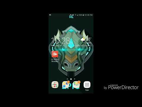 Download How To Hack Mod Intro Maker All Unlock With Proof