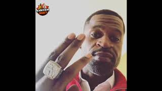Stephen Jackson has the argument that ends all talks about who's the GOAT between MJ, LeBron & Kobe