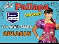 Wiwik Sagita - Oplosan - New Pallapa [Official] Mp3