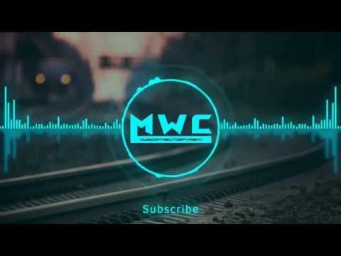 Spektrem - Shine [MWC online]