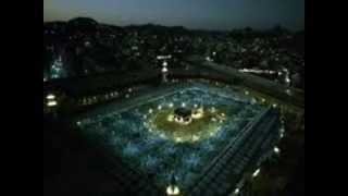 arshan te jaan walia by farhan ali qadri