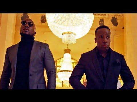 Download Jeezy - Back feat. Yo Gotti (Official Video)