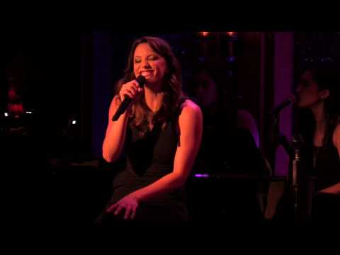 Caroline Bowman -