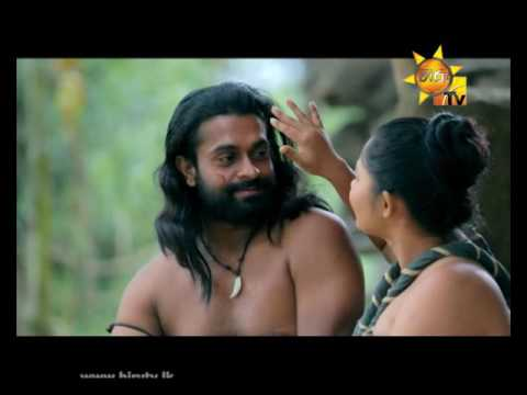 Gamunu Maharaja Drama Coming Soon Trailer 1