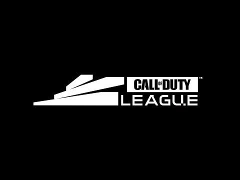 Call of Duty® League™ – Reveal Trailer