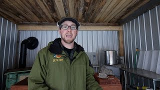How to succeed at Homesteading with a Fulltime Job