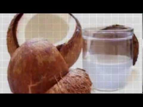 DIY | 2 soins contour des yeux à faire soi-mêmede YouTube · Durée:  6 minutes 9 secondes · 19.000+ vues · Ajouté le 27.04.2016 · Ajouté par Kelwy's Chronicles