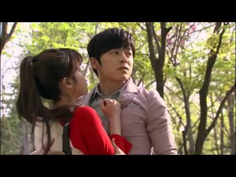 You're The Best, Lee Soon Shin - Ready To Love Again MV