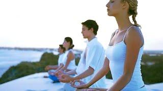 Дыхательная гимнастика для похудения(Дыхательная гимнастика для похудения, как одно из средств для похудения, по мнению исследователей, сжигает..., 2015-05-25T08:48:08.000Z)