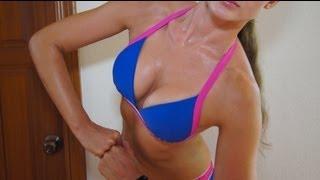 Упражнение для груди (KatyaEnergy)(I N S T A G R A M https://www.instagram.com/katyaworldchannel/ W E B - S I T E http://www.katyaworld.org/ F A C E B O O K ..., 2012-09-18T05:14:22.000Z)