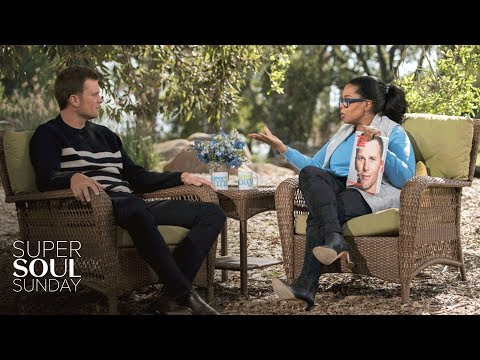 "Why Tom Brady Doesn't Like Being Called ""Greatest Quarterback of All Time"" 
