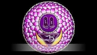 Mandalas Meditación - Art de Tat