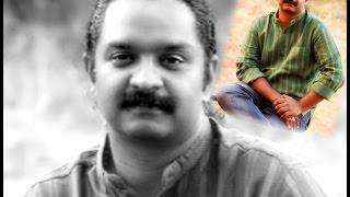 Barse Badariya Saavan Ki