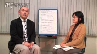 2010/12/09 江川紹子氏インタビュー 江川紹子 検索動画 25