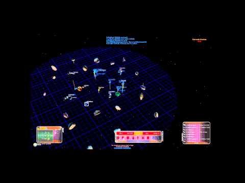 miner asteroid ramkill.wmv