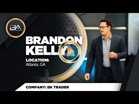 Boss of Bitcoin - Brandon Kelly's Board Of Advisors Business Mastermind Review