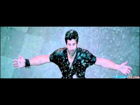 Tum he ho remix - Arjun ft. Rekha Editing Akash
